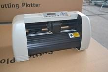 wholesale vinyl cutter