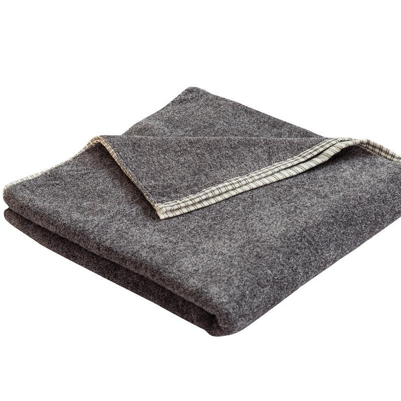 achetez en gros pas cher serviette de bain en ligne des grossistes pas cher serviette de bain. Black Bedroom Furniture Sets. Home Design Ideas