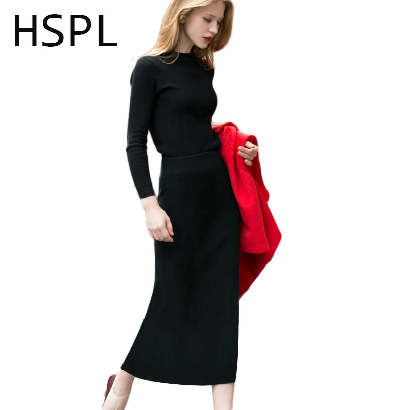 High Quality Long Tight Skirt Promotion-Shop for High Quality ...