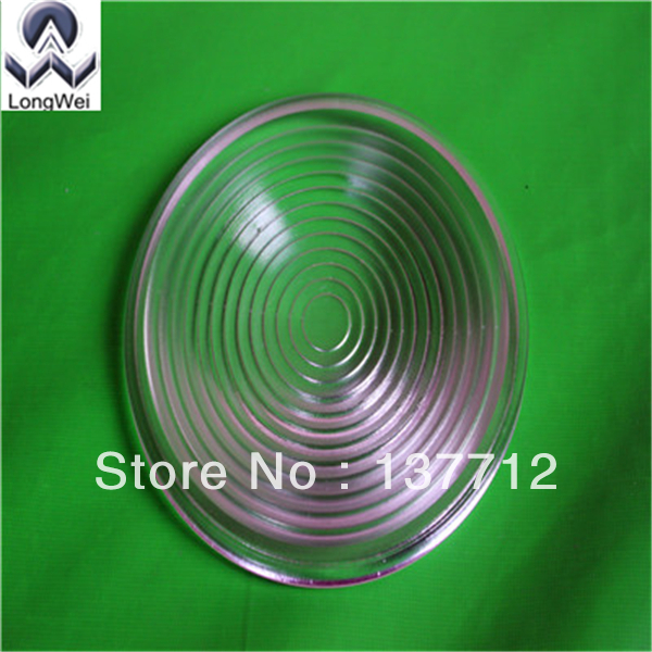 Large fresnel lens,diameter 300mm borosilicate round optical glass for lighting instruments free shipping(China (Mainland))