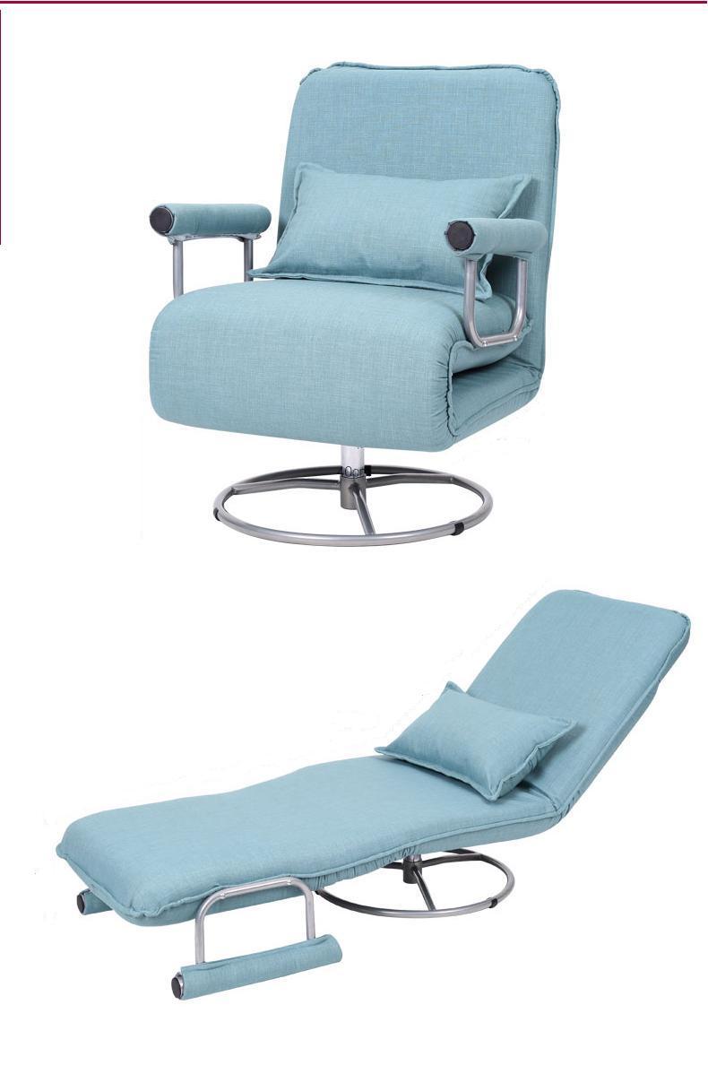 bureau canap lit promotion achetez des bureau canap lit promotionnels sur. Black Bedroom Furniture Sets. Home Design Ideas
