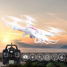 Free shipping BQD RC Drone With 2.0MP HD Camera X5C-1 (X5C Upgraded Version) 2.4G 4CH 6-Axis RC Helicopter Quadcopter Ar.Drone(China (Mainland))