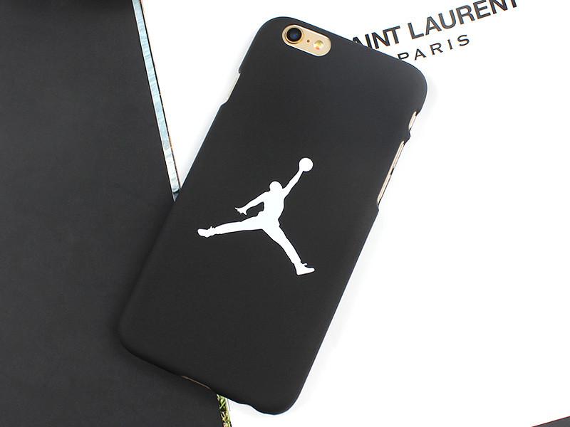 Fashion PC Hard Case For iphone 7 6 6s 5 5s SE Cover Flyman Michael Jordan Back Cover For iphone 7 Plus 6 6s Plus Capa Fundas