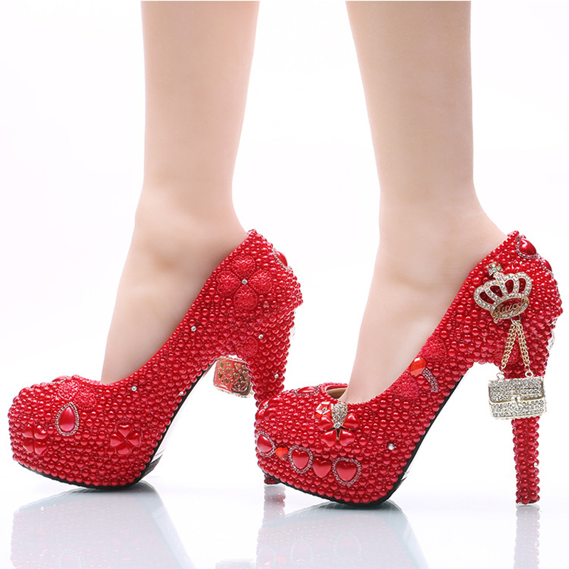 get cheap prom shoes size 11 aliexpress