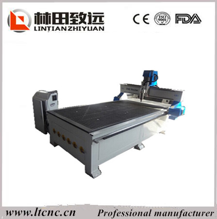 New machine high quality! vacuum table wood cnc router machinery price/3d cnc wood router(China (Mainland))