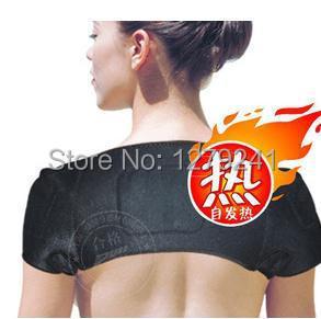 Tourmaline Health Care Self Heating Belt<br><br>Aliexpress