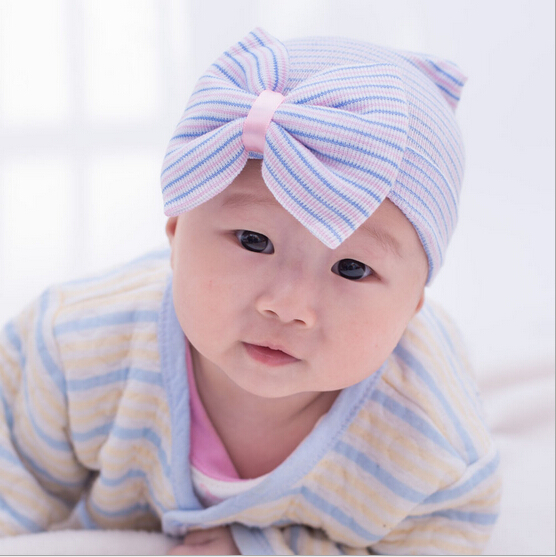 popular cool hats for babies buy cheap cool hats for