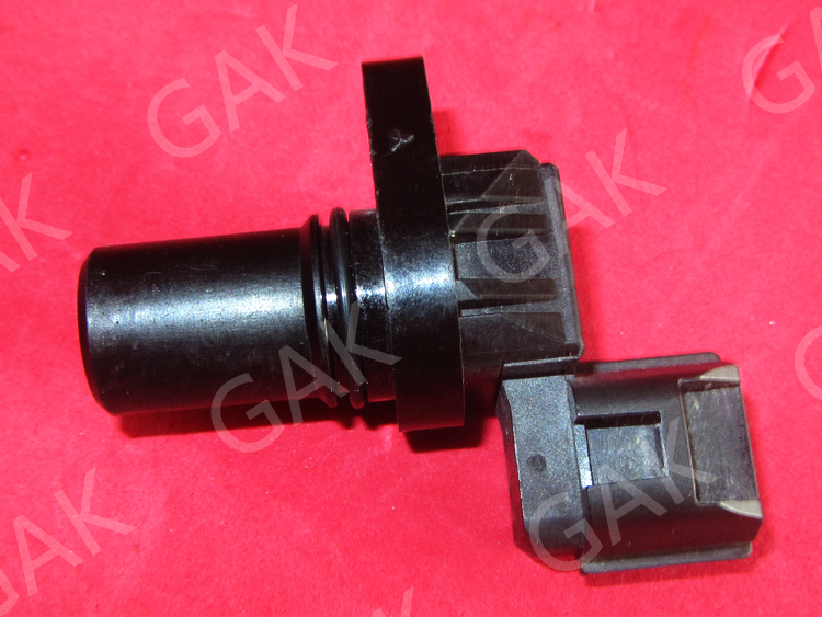 Camshaft Position Sensor For Mitsubishi Space Wagon Outlander Lancer N43W N84W CU2W CU4W CS1A CS3A CT9A MD327107(China (Mainland))