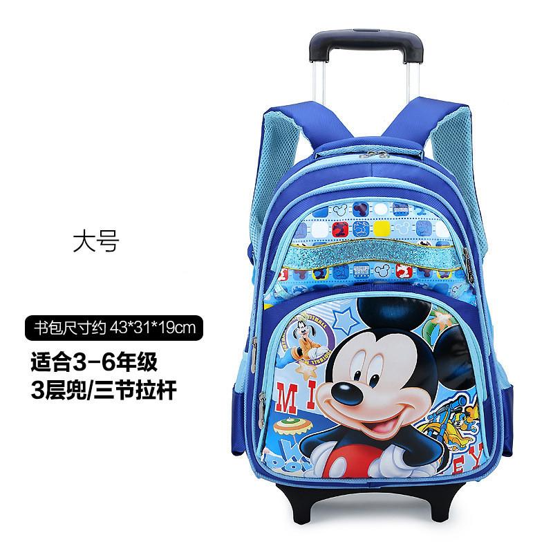 New Arrival Fashion car-styling children school backpack for boys and girls Cartoon nylon breathability kids shoulder bag BG233<br><br>Aliexpress
