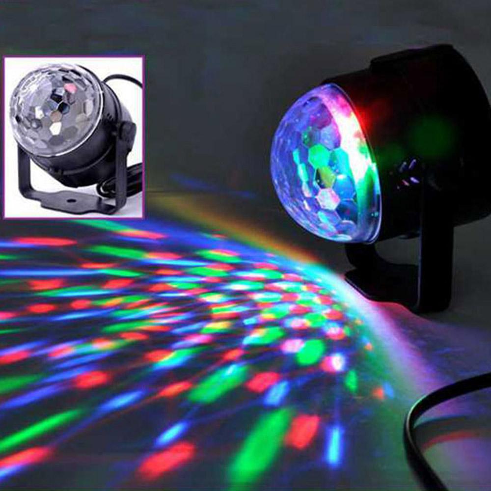 Освещения для сцены OEM RGB Xmas DJ EMSV1.1 освещения для сцены best 32pcs 3 7 19x3w rgb bt plf1903