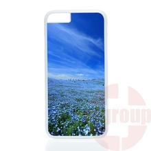 Cell Phone Case Cover Moto X1 X2 G1 G2 E1 Razr D1 D3 BlackBerry 8520 9700 9900 Z10 Q10 dark blue japanese flowers - My-Div-Phone-Cases 2016 store
