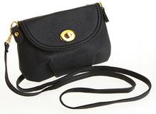 Hot Women s Handbag Satchel Shoulder Leather Messenger Cross Body Bag Small Mini Purse Tote Bags