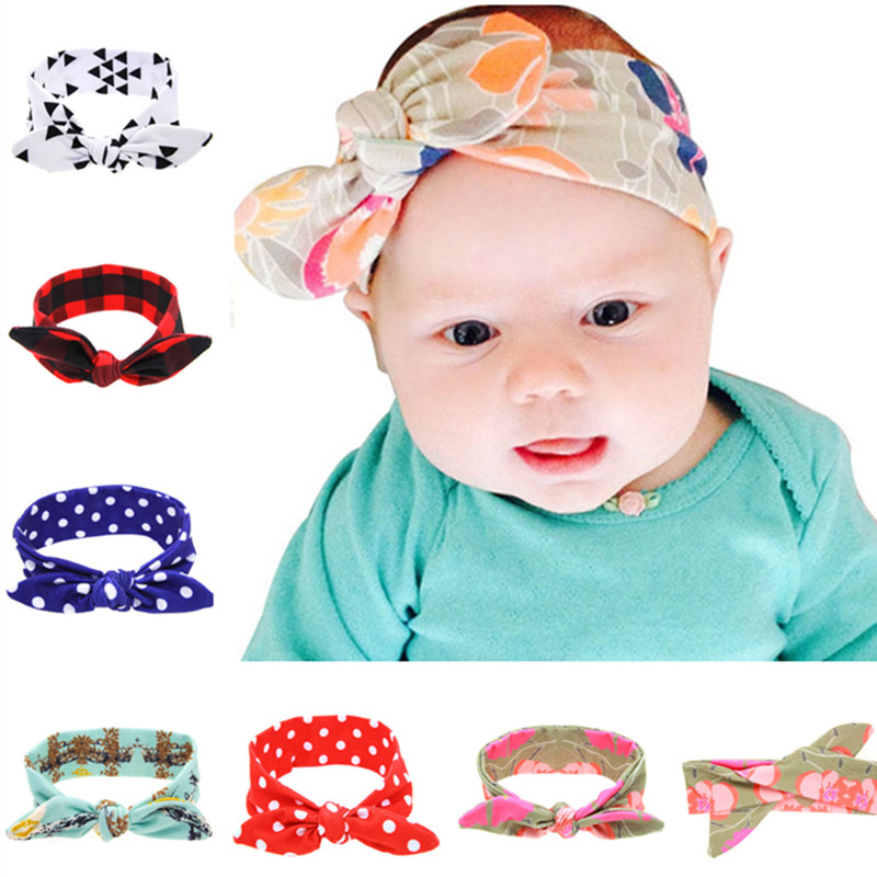 Buy Parker Baby Girl Headbands and Bows, Assorted 10 Pack of Hair Accessories for Girls: Shop top fashion brands Hair Accessories at hereffil53.cf FREE .