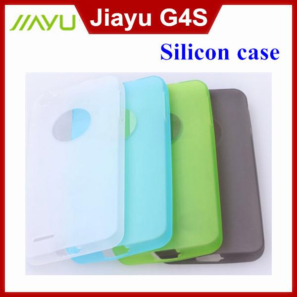 Чехол для для мобильных телефонов JIAYU G4, G4C, G4S, G4T 3000mah MTK6589T, MTK6582, MTK6592 Android jiayu g5 в калининграде