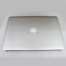 New 2012 medium term-early 2013 for MacBook Pro 15″ A1398 Retina Full Display LCD Assembly Screen ONLY