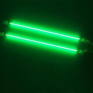 ... lampen groene neonlicht gratis verzending onder autolichten(China