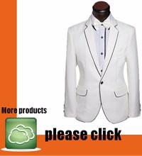 suits-8