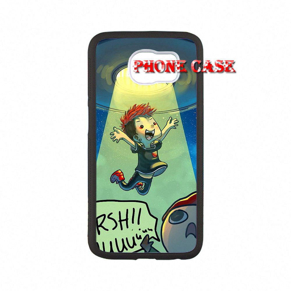 For Samsung Galaxy s3 S4 S5 note 2 note 3 note 4 Brand twenty one pilots band Phone Cover Caes(China (Mainland))