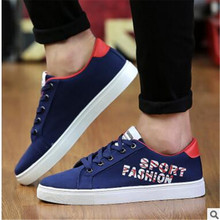 2014 color top crime all star shoes, fashion canvas shoes, men's casual shoes, lover's canvas shoes 39-44(China (Mainland))