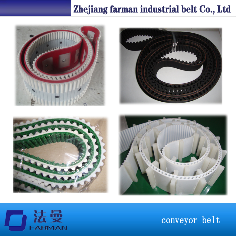 Special Coating For Timing Belt / Conveyor Belt / Rubber Belt(China (Mainland))