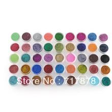 cheap nail art glitter