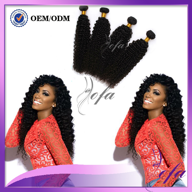 Crochet Hair Online Uk : Hair-Buy Cheap Curly Crochet Hair lots from China Curly Crochet Hair ...