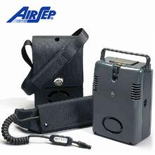 Suboptimal oxygen portable oxygen machine 3L pulse oxygen portable oxygen machine is equipped with an external battery(China (Mainland))