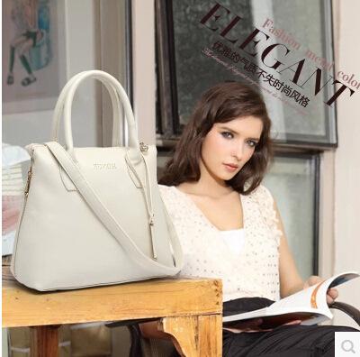 2014 most popular new style Hot Brand bolsa feminina handbag high quality women handbag Fast delivery bags Free Shipping