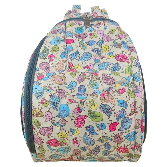 2016 многофункциональный Bolsa Maternidade пеленки младенца сумки ребенка мешки-мумия ...