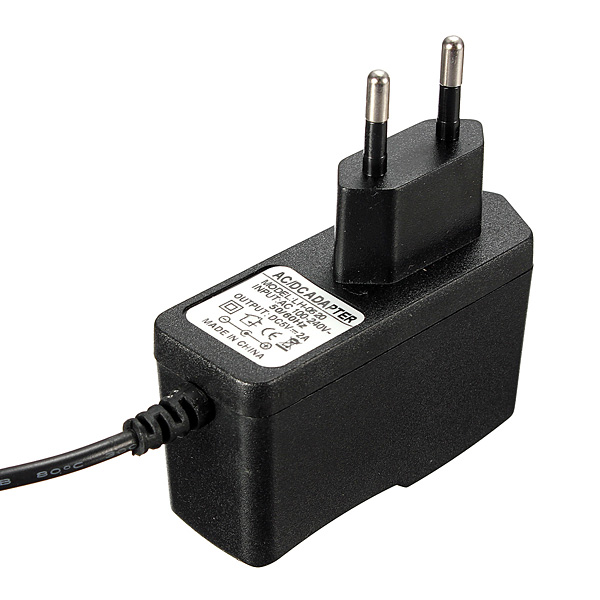 Best Price High Quality AC100 240V For DC 5V 2A Micro USB Charger Adapter Cable Power