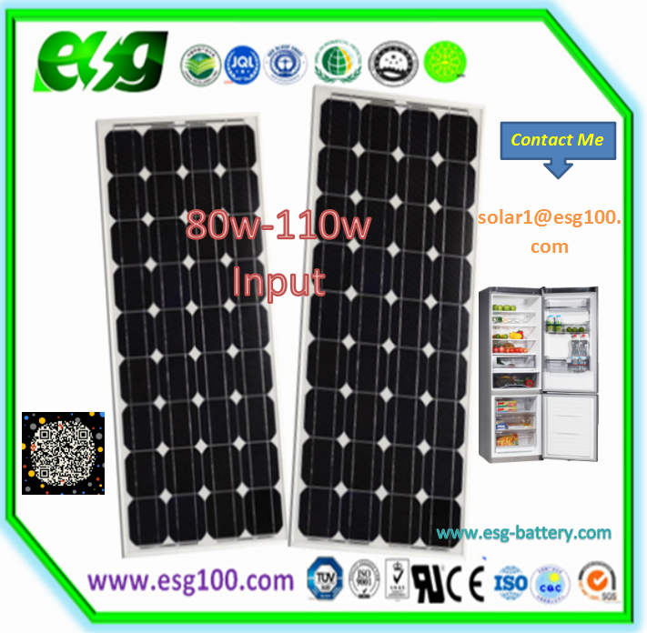 Solar Photovoltaic Panel 90W monocrystalline Hign Quality Guangdong Solar Panel Factory(China (Mainland))