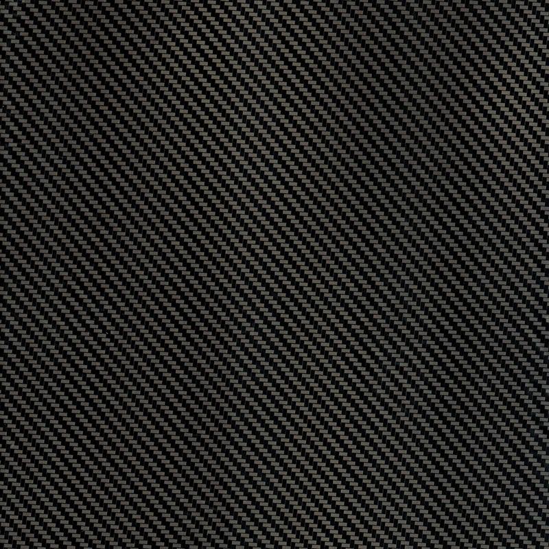 Free shipping 0.5mX2m carbon fiber pattern film CSTH795 water transfer printing film(China (Mainland))