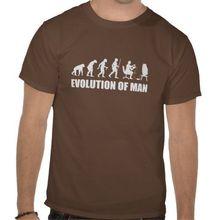 New Screw Neck Morbid Angel t shirts For boyfriend 2015 Exercise Men s 3D t shirt