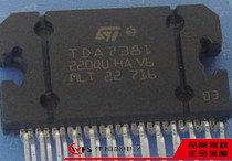 TDA7381 [ ZIP-15 ] original new Nett Direct Auction --WHSDZ(China (Mainland))