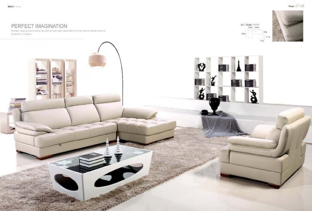 Online Buy Wholesale Cheap Modern Furniture Free Shipping From China Cheap Modern Furniture Free