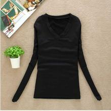 New 2016 High quality Fashion Spring Autumn Winter sweater women wool turtleneck pullovers long sleeve plus size women clothing(China (Mainland))