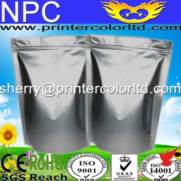 Фотография powder FOR FujiXerox DP CP-225 DP-CM-225 DocuPrint-225 225MFP copier cartridge laserjet POWDER free shipping
