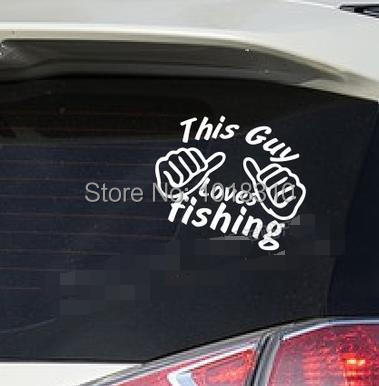 Cool Car Stickers For Guys - Cool decals for trucks