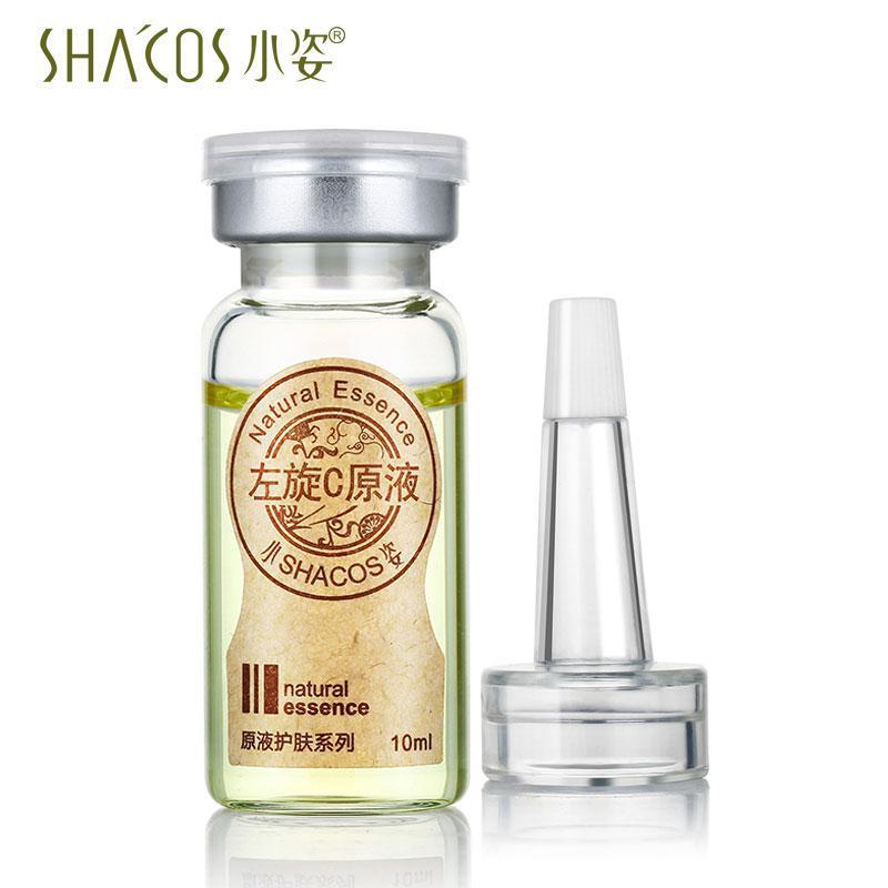Face Care Hyaluronic Acid Serum With Vitamin C Day Creams Moisturizer For Skin Care Anti-Aging Serum Cream Beauty<br><br>Aliexpress