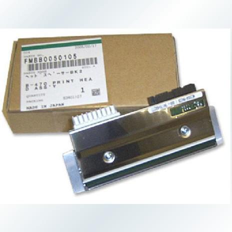 Barcode Printer Head