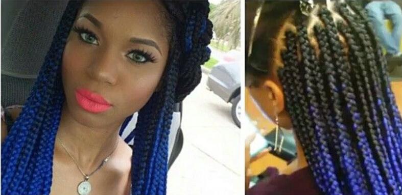 http://g02.a.alicdn.com/kf/HTB1hv2JIFXXXXbdaXXXq6xXFXXXH/Hot-Sale-5pcs-500g-24-Blue-Ombre-Box-Hair-Braids-Sintetico-Cabelo-Haar-Zopfe-Synthetic-Jumbo.jpg