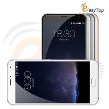 "New Original Meizu Pro 5 Exynos 7420 Octa Core 5.7"" 1920x1080 4G LTE 3GB RAM 32GB ROM 21.16MP Camera 3050mAh Battery Smartphone(China (Mainland))"