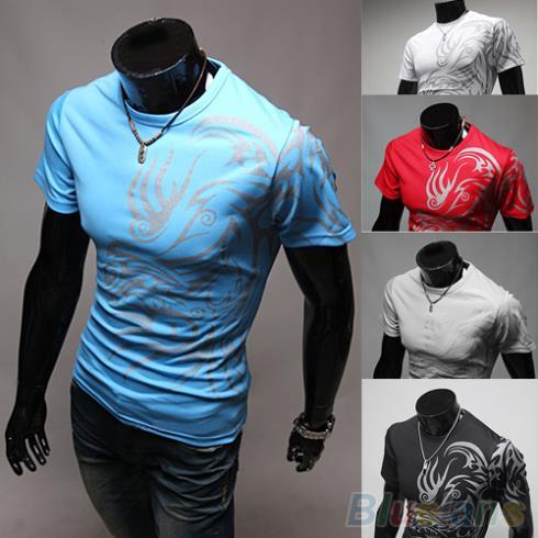 Мужская футболка 2JPJ Slim Fit футболка wearcraft premium slim fit printio шварц