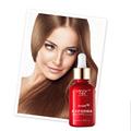 Alopecia Treatment Anti Hair Loss Essence Liquid Oil Control Hair Restoration and nourishing Dense Hair Growth