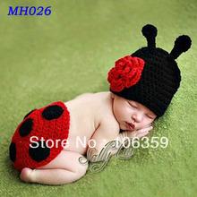 newborn photography price