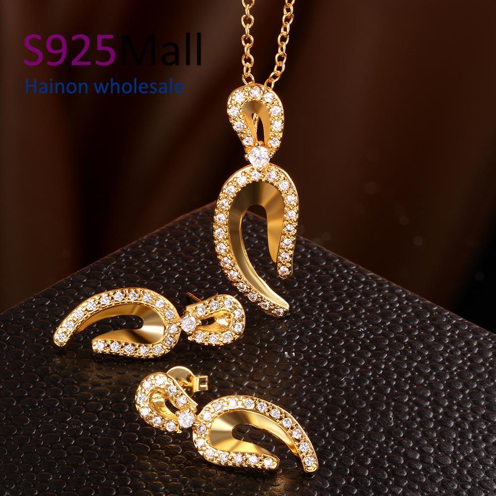 2014 earring fashion yo buy earring hooks online india