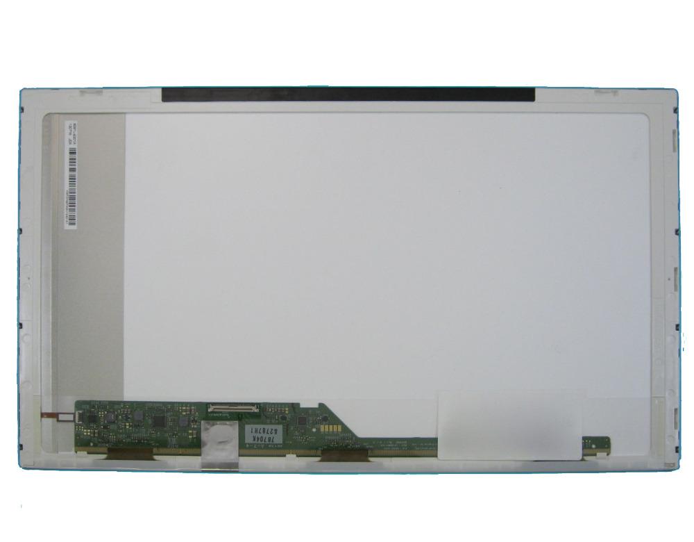 Здесь можно купить  QUY Laptop LCD Screen 15.6 inch for HP-Compaq HP G62-A12EL perfect screen without dead piexls QUY Laptop LCD Screen 15.6 inch for HP-Compaq HP G62-A12EL perfect screen without dead piexls Компьютер & сеть