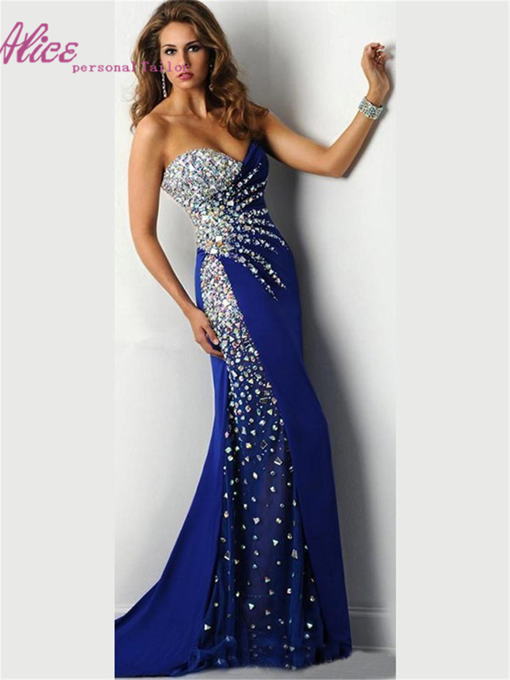 Prom Dresses and Formal Gowns  Promgirlnet