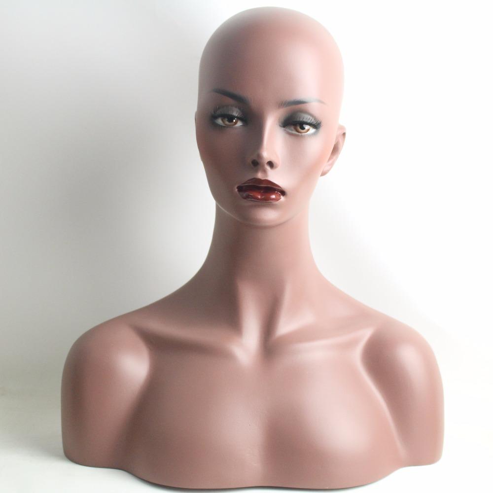 Bust Mannequins Sale Promotion Shop For Promotional Bust