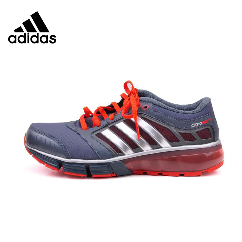 Adidas Running zapatillas 2015